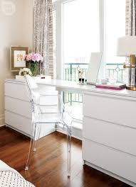 chambre blanche ikea 284 best ikea images on home ideas ikea hacks and bedrooms