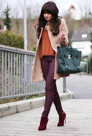 Discover And Organize Outfit Ideas For Your Clothes Decide Daily With Wardrobe The Most Inspiring Personal Style