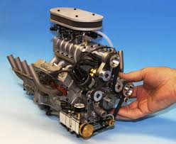 Hot Rod Engine Tech Conley 1:4 Scale Supercharged 609 Stinger Engine ... Rc Semi Truck And Trailer For Sale Best Resource Tamiya 114 Mercedesbenz Actros 3363 6x4 Gigaspace Kit 37 With Coupon For Wpl C14 116 24ghz 4wd Rc Crawler Offroad Sell Your Trucks Trailers Repocastcom Inc Toy Freightliner Larger Engine Rc Cars Or Trucks Rcu Forums Is Still Webtruck Elegant Models Videos Adventures 114th Scale Extended Chrome Tractor Radio Controlled Trail Tamiya Tractor Truck Semi Trailer Father Son Fun Nsw At Sormcc 023