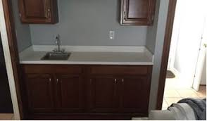 best tile and countertop professionals in louisville houzz
