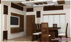 Interior Design Ideas By Increation Kerala