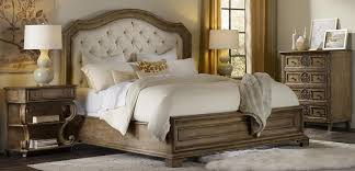 Bedroom Furniture Stores Howell Beaumont Port Arthur Lake Collection