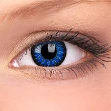 Cheap Prescription Colored Contacts Halloween by Natural Looking Contacts