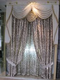 Motorized Curtain Track Manufacturers by List Manufacturers Of Remote Control Electric House Curtains Buy