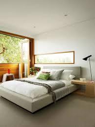 Mode Bed Nat Des