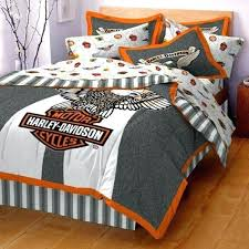 Lovely Harley Davidson Home Decor Bedroom Uk