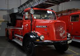 100 Fire Truck Museum Free Images Old Transport Museum Fire Truck Motor Vehicle