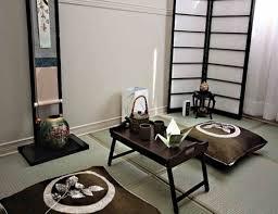 Large Size Of Bedroom Ideasmarvelous Awesome Zen Decor Decorations For Home Fresh Design