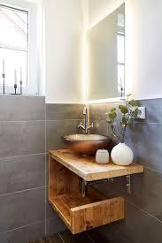 gästebad im landhausstil banovo gmbh moderne badezimmer holz