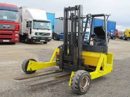 KOOI AAP 3X3 RF4-45-1600-1200 Truck Mounted Forklifts For Sale ... Truck Mounted Forklift Improves The Productivity Of Your Operation Pneumatic Safety For Truckmounted Forklifts Gt55 Hp Palfinger Mounted Forklift Commercial Equipment Stock Image Image 8904849 Van Den Eerenbeemt Fourage Bv The Netherlands Moffett Lego Ideas Mountie Rear Truck M10 Hiab Photos Maun Motors Self Drive Moffett Fork Lift Hire Hss Bm Youtube M5000 Truck Mounted Forklift Magnum Trucks