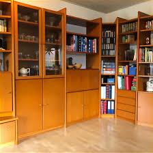 wohnzimmertisch kirschbaum 140 x 75 x 55 cm b t h