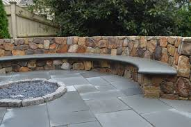 Pier One Patio Cushions by Bench Outdoor Stone Bench Stunning Bench Outdoor Excellent Ideas