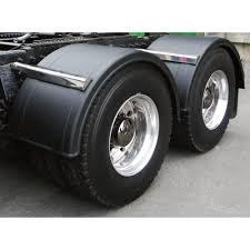 TRUX Single Axle Poly Fenders — Pair, Black | Northern Tool + ... Trucks On Sherman Hill I80 Wyoming Pt 2 Dump For Sale In El Paso Tx And Ford F700 Truck Or Manual Scs Softwares Blog Software Is At Midamerica Trucking Show Trux Poly Half Fenders Pair Black Item Tfenh39 Northern Heavy Duty Southwest Rigging Equipment Crazy Bandit Finish Leads To Rude Win Florence Christmas Customer Image Gallery Robmar Plastics Inc Spanish Paintjobs Pack Side View Of Crane Truck Vector Illustration Stock Art Nyolc8s Low Paradise Los Santos Roleplay
