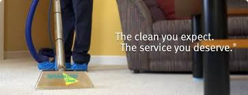 mercial Cleaning Canastota NY Residential Cleaning Canastota