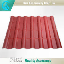 Metallic Tiles South Africa by List Manufacturers Of South Africa Tiles Buy South Africa Tiles