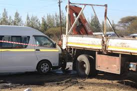 One Person Dead, Eight Injured In Accident On Dendron Road | Review Taxi Truck Jcb Monster Trucks For Children Video Dailymotion Learn Public Service Vehicles Kids Babies Toddlers Wraps Renault Magnum Edition Mod For Farming Simulator 2015 15 Police Fire Pick Up Converted To Take Tourists In St Stock Photos Images Alamy Eight Die After Truck And Taxi Collide Near Krugersdorp Prison Hah On The Chrysler Cars_swift Voyag_chrysler Taxitruck Removals Essex Removal Company Maldon Colchester