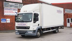 Flat Rate Pick Up Truck Rental, | Best Truck Resource Rental Truck Auckland Cheap Hire Small Welcome To Worksop Van In Nottinghamshire Enterprise Moving Cargo And Pickup From Rentacar 10 U Haul Video Review Box What You Trucks Close Brothers Vehicle Trucks Truck Rentals Big Rapids Mi Four Seasons Southland Intertional Lethbridge Uhaul Auto Transport Superb Flat Penske Reviews