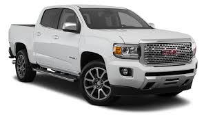 2018 Cheapest Cars To Insure In Ontario | Canada LeaseCosts 2018 Toyota Tacoma Indepth Review An Alternative Midsizer With Cheap Car Insurance Au Best Of Inspirational Free Owner Operator Truck Resource Driver Tag Archive For Tow Truck Insurance Trucking Usa Who Has The Cheapest Auto Quotes In Louisiana Lowcost Automotive Coverage Necessary Components To Commercial From National Ipdent Truckers Stephen Thomas Brokers Cars Insure Ontario Canada Leasecosts Tow
