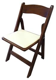 Stakmore Folding Chairs Fruitwood by Great Chairs Folding Fruitwood Pertaining To Fruitwood Folding