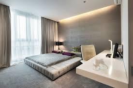 spot pour chambre a coucher éclairage led indirect 75 idées pour toutes les pièces
