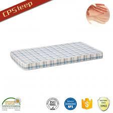 Intex Queen Sleeper Sofa Amazon by Queen Size Futon Mattress Amazon 100 Intex Queen Sleeper Sofa
