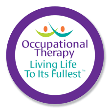Occupational Therapist Life Clipart