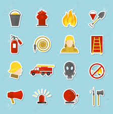 Firefighting Icons Stickers Set Of Axe Fire Truck Water Hydrant ... Hey Duggee Fire Truck Magazine Toy Youtube Pinkfong Car Coloring Book Stickers Engine Monthly Sticker Baby Photo Props Tribal Flames Graphics Vinyl Tattoos Decal Trucks Cars Motorcycles From Smilemakers New Replacement Decals For Little Tikes Cozy Coupe Ii Personalised Fire Engine Vinyl Wall Sticker By Oakdene Designs Milestone The Paper Shamrock Filesan Francisco Station 12 Truck With Grateful Dead Xl Wall Nursery Kids Rooms Boy Room Party Supplies