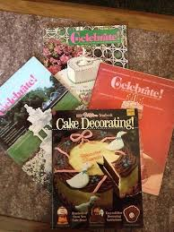 Cake Decorating Books Barnes And Noble by Dreamplan Home Design And Landscaping Software Download Wilton