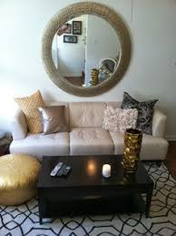 49 How To Decorate Your First Apartment Easily And Cheaply