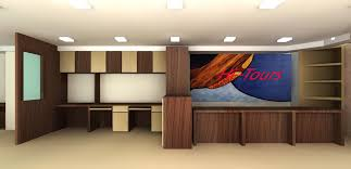 100 Home Interiors Designers Interior In Aluva Ernakulam Hall Bank