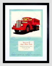 VINTAGE ADVERT DIAMOND T SUPER SERVICE TRUCKS NEW FRAMED ART PRINT ... Diamond Reo Royale Coe T And Trucks Bangshiftcom Model 80 4ton 6x6 Truck Wikipedia Fire Truck Huggy Bears Consignments Appraisals Dump Sw Ohio Dan Joe Held A Small Tr Flickr Sold 522 Texaco Livery Rhd Auctions Lot 26 Building Doodlebug With Quadturbo V16 Engine Swap Depot 1948 For Sale Classiccarscom Cc102 Ads Diamond Trucks An Enviable Record Over 25 Years 1949 Project Hans Hot Rod Build Logs 1937 Extremely Rare Custom Pickup Fully Restored