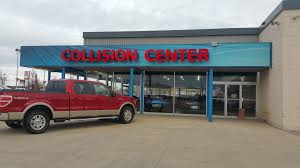 Gateway Clearance Center | New Dealership In Fargo, ND 58103