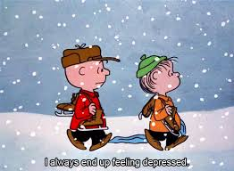 Charlie Brown Christmas Tree Quotes by 10 Images For Charlie Brown Quotes About Love Life Friend U2013 Quotes