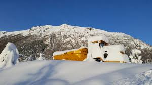 Free Images : Snow, Mountain Range, Truck, Weather, Season, Summit ... Sofia Bulgaria January 3 2017 Snow Plow Truck On A Ski Slope Toyota Previews Sema Show Trucks Suvs Truck Trend Aspens Skiing History An Evolving Timeline Aspen Journalism Cmc Work Backbone Of Leadville Joring Course Schmitz 26m3 Liftachse Alukipper Ski 24 Semitrailer Bas Ski This Building Was Built In 1953 The Gem Beverag Flickr Just Kidz 122 Scale Ford F150 With Jet Remote Control Vehicle Scanias Smooth Start To Waxing Revolution Scania Group Technician Marco Danz Carries Skies Into The Bed Youtube Austin Smith Fire Mount Bachelor Lot For Winter Insidehook Video Inside Eeering Behind Truckboss Newly Resigned