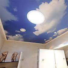 badezimmerdecke renovieren plameco decke
