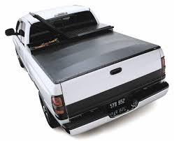 100 Nissan Pickup Trucks Extang Classic Tool Box Tonno 1989 D21 Hard Body L4