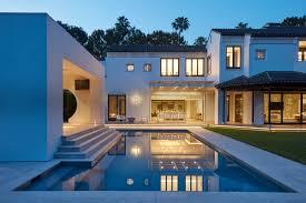 100 Home And Architecture Harrison Design Interior Design Landscape