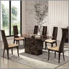 Cheap Dining Room Sets Uk by Marble Dining Room Furniture Uk Dining Room Home Decorating