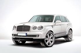 2019 Bentley Truck Price And Release Date With The 2019 Bentley Suv ... New 2019 Bentley Bentayga Review Car In Used Dealer York Jersey Edison 2018 Bentayga W12 Black Edition Stock 8n018691 For Sale Truck First Drive Redesign Coinental Gt Convertible Paul Miller Latest Cars Archives World Price And Release Date With The Suv Pastor In Poor Area Of Pittsburgh Pulls Up Iin A 350k Unique Onyx Edition Awd At Five Star Nissan Hyundai Preowned