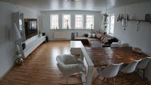 mietwohnung im herborn 3zimmer küche 2bäder abstellr