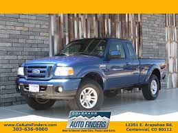 Used Ford Ranger For Sale Canon City, CO - CarGurus New 2019 Ford Ranger Midsize Pickup Truck Back In The Usa Fall Used Certified 2011 Supercab Sport Dealer Rangers For Sale Waukesha Wi Autocom Reviews Research Models Carmax Top 5 Cars Firsttime Drivers Americas Wikipedia 2012 Sale Malaysia Rm55800 Mymotor Smyrna Delaware Used At Willis Chevrolet Buick Concord Nc 2007 Cleveland Auto Mall Oh Iid 17753345 Vehicles For Salem Pinkerton