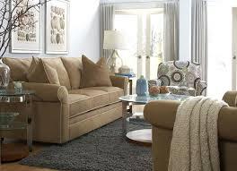 haverty living room furniture comtle reding nd havertys sale