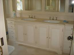 Small Double Sink Vanity Uk by Cool 10 Double Vanity Bathroom Uk Inspiration Of Best 20
