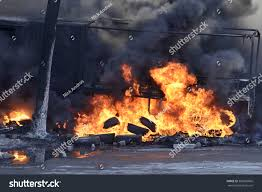 Kyiv Ukraine February 18 2014 Burnt Stock Photo (Royalty Free ... Smash Steal And Burn Photos Daily Liberal Catfishs Dishes Food Truck Rally Tianshui Chinas Gansu Province 21st Apr 2018 A Burnt Truck Is Ruche Turns 7 Birthday Party Recap Utterly Engaged The Burnt Truckdomeus Eventfullyou Tailgate Wednesday In Tustin Partially Petrol Bomb Attack City Shillong All Eric Can Eat Quick Eats Smokehouse Bbq Edmton Ab Creighton Ding On Twitter Gorgeous Day To Get Some The402bbq Burnt Ends Food Truck Caltrans Tow Takes The Car Out Center Of Escaping Nebulas For Pilsen Social Scott Edelman