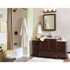 Decorative Towels For Bathroom Ideas by Bathroom Design Wonderful Decorative Bath Towels Bathroom