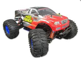 HL Mad Truck Monster Truck 1/10 Brushed RTR Amewi Webshop Exceed Rc Microx 128 Micro Scale Monster Truck Ready To Run 24ghz 1x Female Transmitter Antennas For Helong Rtr Mad Mainl Radijo Bangomis Valdomi Slai Kyosho Crusher Gp 4wd Nitro Powered Red 1 8scale Ebay Tmaxx Goes Mad The Rcsparks Studio Online Community Forums Hl 110 Brushed Amewi Webshop Heng Long Pics D Tech Helong Hl3851 2 Rc Truck Parts Heng Long 3851 550 Totally Custom Fj40 10th Scale Next 17 Exceed Torque Weight Grade 4x4 Questions Rcu 18scale Brushless Electric