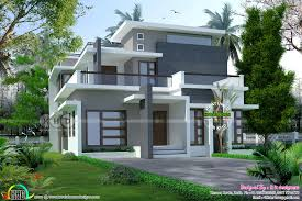 100 Modern Contemporary Homes Designs Pin By Nasir On Elevations Contemporary Homes House