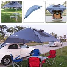Awning Rooftop SUV Shelter Truck Car Tent Trailer Camper Outdoor ... 3 Tips For Going Camping In Your Car Cnet Flippac Truck Tent Camper Florida Expedition Portal Truck Bed Air Mattress Full Rightline Gear 1m10 Beds 5 Best Tents For Adventure Camping Youtube Average Midwest Outdoorsman The Napier Sportz Tent 57 Series China Roof Top Car Or Enterprises Iii 57011 774803570113 Ebay Chevy Colorado Lake Hemet Link Outdoors Free Shipping On Product Review Motor