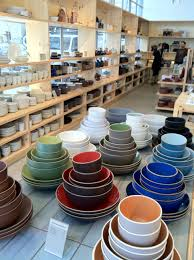idea collecting at heath ceramic s new tile showroom eye on