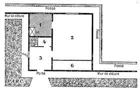 le mistere de la chambre jaune file leroux le mystère de la chambre jaune 1932 partie 1 page